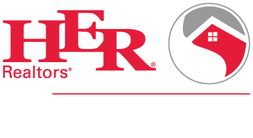 The Ford Group – HER Realtors