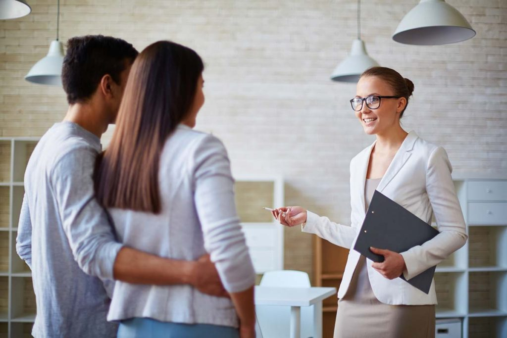 The Benefits Of Hiring A Buyer Agent