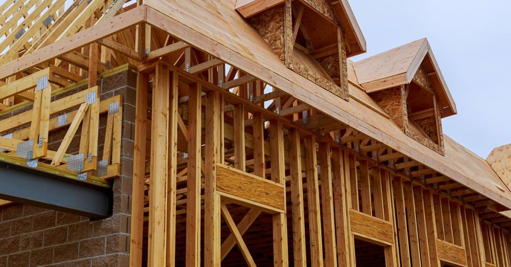 Here are a few quick tips to keep in mind when you are considering new construction as an option to your housing needs. Time is important: If you are planning on building the process will typically take between 6 months to a 1 year depending on the builder and size of the home. Know the difference between a Production Builder and a Custom Builder: A production builder will have a set number of floor plans that they would like to build, and while they will make some minor changes they will not let you deviate from the floor plan much. On the other hand, a Custom Builder will let you sit down with an Architect and design your home from the ground up. Make sure to contract me, Jason Wright and The Ford Group, prior to going to look at models. Builders are more than willing to pay the agent if they are involved in helping get you to the builder. Which means that all my experience, 10 years working as a sales manager for builders and another 6 as a Realtor, comes to you at the very fair cost of $0.00. In other words, you get my experience helping hundreds of clients build homes all for nothing! Location, Location, Location: Location even in building is still the most important factor when considering a new home. What lot you sit on can be the difference in how well the home sells in the future. Some lots are worth the premium, while other may not be. Knowing the best time to buy in a subdivision: Buying at the very beginning of a subdivision will likely get you the best price on the home, but you must put up with construction going on around you for years. Buy at the very end or completion of a subdivision, and you will pay the highest price for the home in the subdivision, but you won't have to worry about building going on around you. Not to mention it will be easier to sell if construction is not still going on. Knowing where to spend your money: A good realtor, like those at The Ford Group, will be able to tell you which options will help your resale down the line and which options are better left for you to do after the build. Choosing between the 3rd car garage or a bonus room can be an important choice, let me help you by letting you know what will bring the $ when you go to sell down the road.