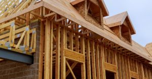 Here are a few quick tips to keep in mind when you are considering new construction as an option to your housing needs. Time is important: If you are planning on building the process will typically take between 6 months to a 1 year depending on the builder and size of the home. Know the difference between a Production Builder and a Custom Builder: A production builder will have a set number of floor plans that they would like to build, and while they will make some minor changes they will not let you deviate from the floor plan much. On the other hand, a Custom Builder will let you sit down with an Architect and design your home from the ground up. Make sure to contract me, Jason Wright and The Ford Group, prior to going to look at models. Builders are more than willing to pay the agent if they are involved in helping get you to the builder. Which means that all my experience, 10 years working as a sales manager for builders and another 6 as a Realtor, comes to you at the very fair cost of $0.00. In other words, you get my experience helping hundreds of clients build homes all for nothing! Location, Location, Location: Location even in building is still the most important factor when considering a new home. What lot you sit on can be the difference in how well the home sells in the future. Some lots are worth the premium, while other may not be. Knowing the best time to buy in a subdivision: Buying at the very beginning of a subdivision will likely get you the best price on the home, but you must put up with construction going on around you for years. Buy at the very end or completion of a subdivision, and you will pay the highest price for the home in the subdivision, but you won't have to worry about building going on around you. Not to mention it will be easier to sell if construction is not still going on. Knowing where to spend your money: A good realtor, like those at The Ford Group, will be able to tell you which options will help your resale down the line an