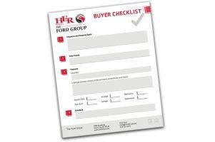 buyer-checklist-lg