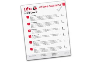 sellers-checklist-lg