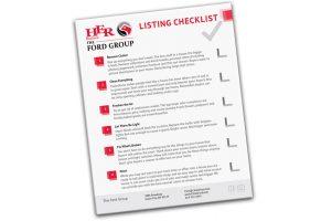 sellers-checklist-lg